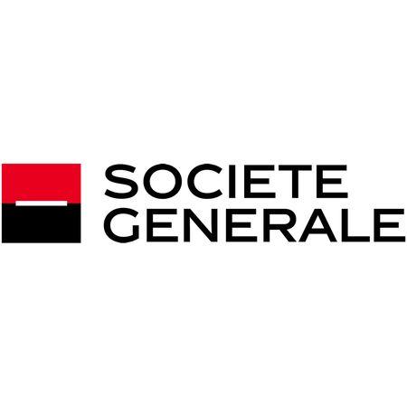 Société Générale Luxembourg Picture