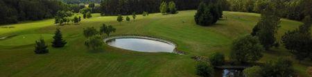 Golf Club Podboranky Cover Picture
