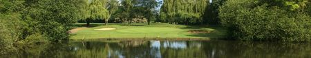 West Middlesex Golf Club Cover Picture