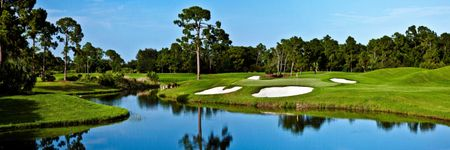 PGA Golf Club - Ryder Course Cover Picture