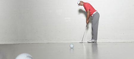 Putting Tips from the Best Players in the World