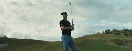Dress in style with Bonobos golf collection