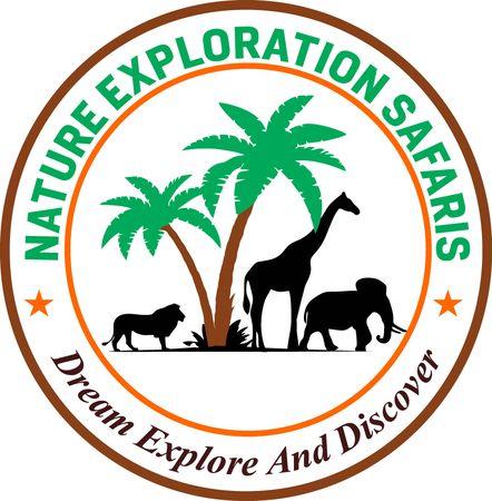 Nature Exploration Safaris Picture