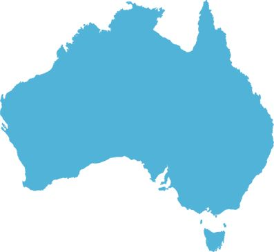 Oceania Flag