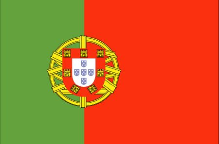 Algarve Flag