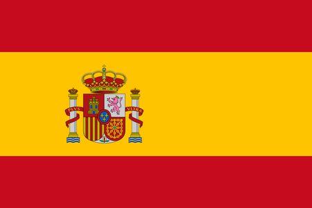 Costa Brava & Pirineu Girona Flag