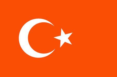 Belek Flag