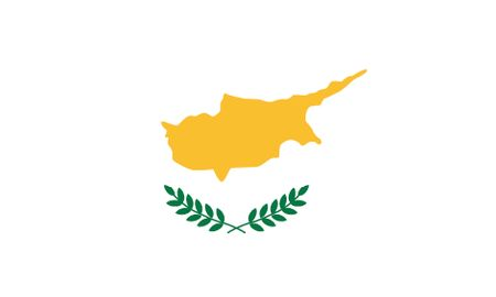 Pafos Flag