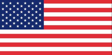 Miami Flag