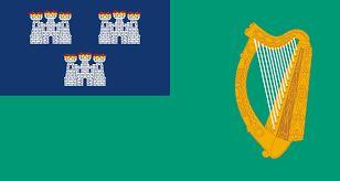 Dublin Flag