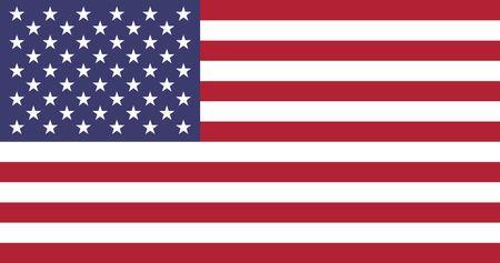 The Hamptons Flag