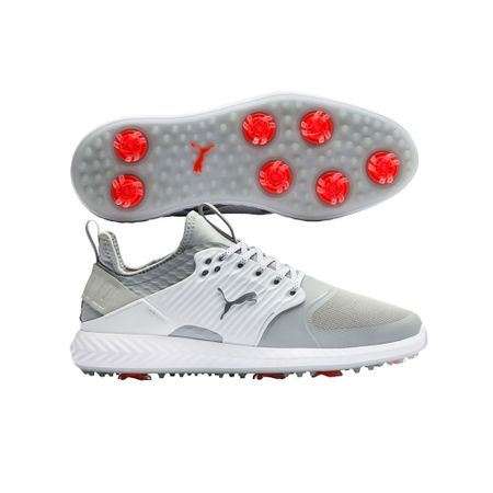Shoes Puma Ignite Pwradapt Caged Puma Golf Picture