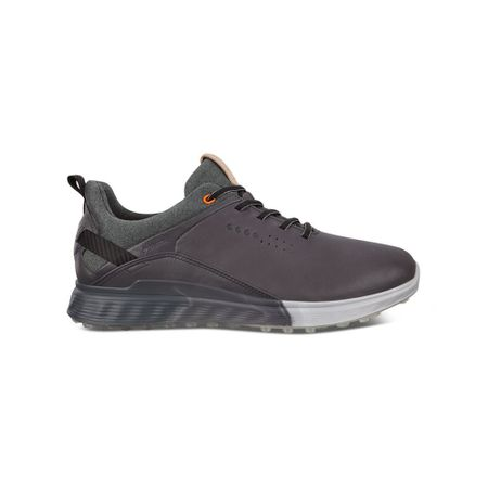 Shoes S-Three ECCO Picture