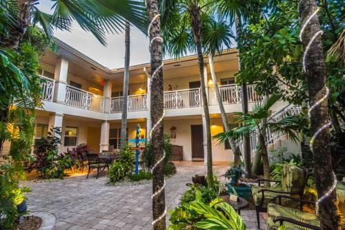 Crane's Beach House Boutique Hotel & Luxury Villas Cover Picture