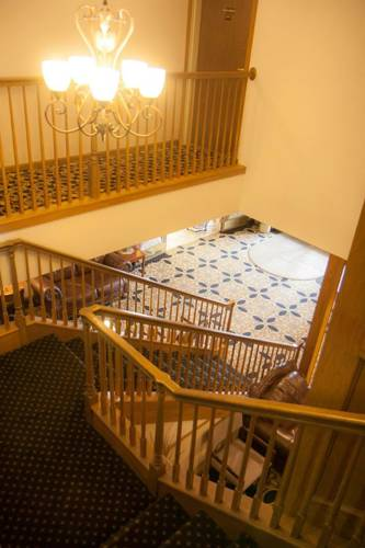 North Country Inn & Suite Cover Picture