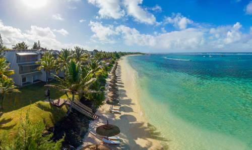 Solana Beach Cover Picture