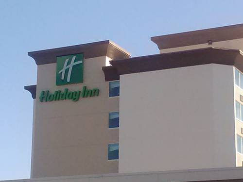 Holiday Inn Louisville East - Hurstbourne Cover Picture