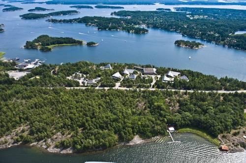 Djurönäset Hotell & Konferens Cover Picture