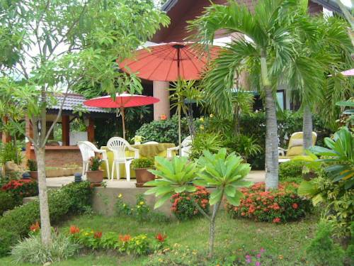 Saku Boutique Homestay Cover Picture