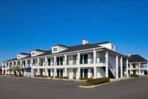 Baymont Inn & Suites Georgetown/Near Georgetown Marina Cover Picture