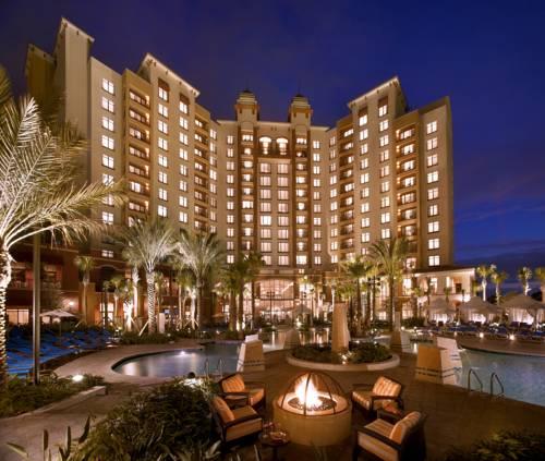 Wyndham Grand Orlando Resort Bonnet Creek Cover Picture