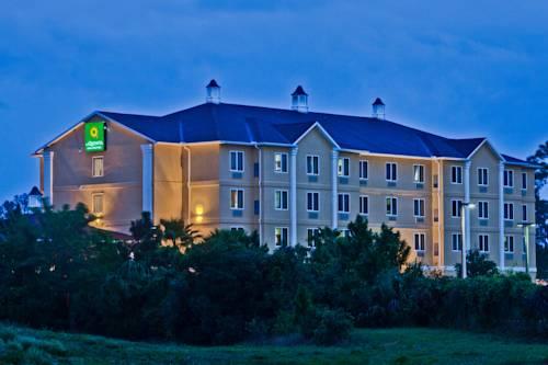 La Quinta Inn & Suites Ormond Beach/Daytona Beach Cover Picture