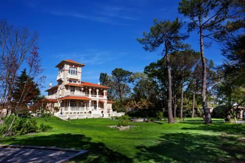 Villa La Tosca Cover Picture