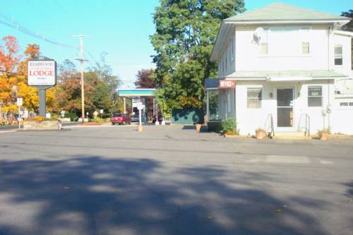 Elmwood Motor Lodge Cover Picture