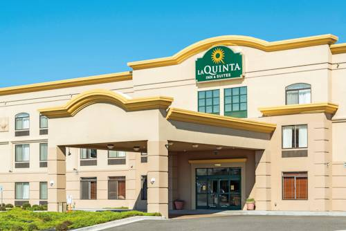 La Quinta Inn & Suites Kennewick Cover Picture