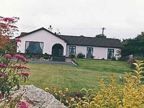 Abbey View Bed & Breakfast Cover Picture