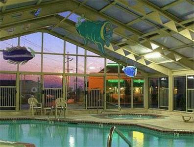 Baymont Inn and Suites Litchfield Cover Picture