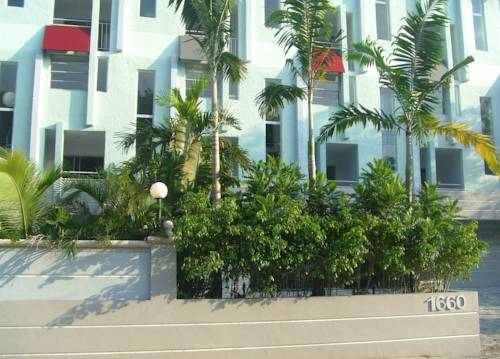 The Lofts on the Park Boutique Residences Miami Cover Picture