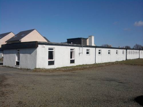 Kirkwall SYHA Hostelling Scotland Cover Picture