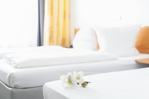 Hotel Ambiente Cover Picture