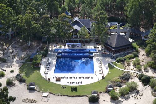 Carmelo Resort & Spa- A Hyatt Hotel Cover Picture