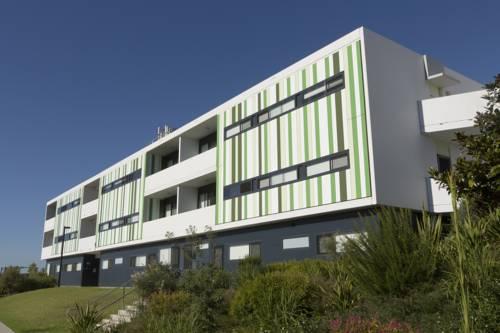 Western Sydney University Village - Campbelltown Cover Picture