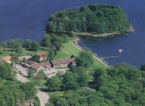 Hotel Skanderborghus Cover Picture