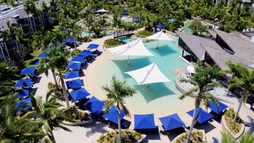 Radisson Blu Resort Fiji Cover Picture
