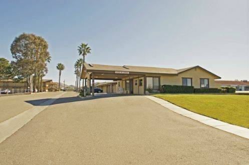 Americas Best Value Inn- Sun City, CA Cover Picture