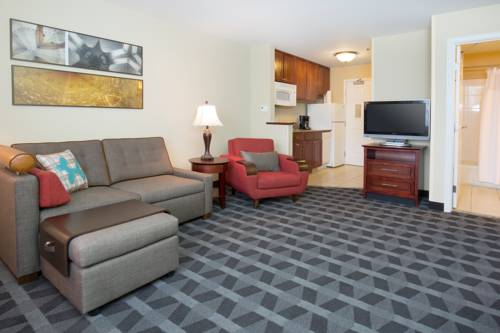 TownePlace Suites Pocatello Cover Picture