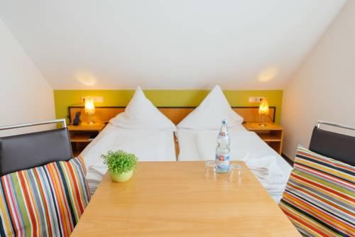 Hotel Rhönhof Cover Picture