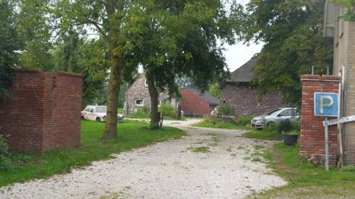 Theaterboerderij Op 't Hogt Cover Picture