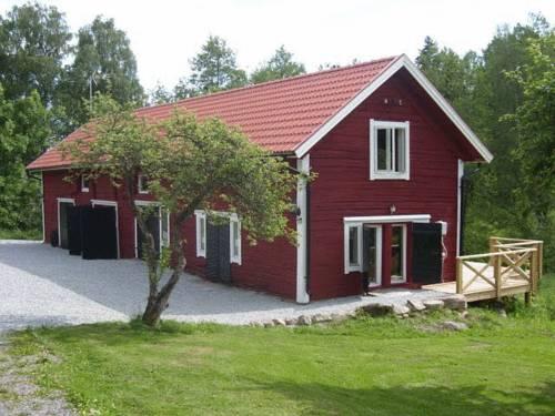 Ekengård Cover Picture