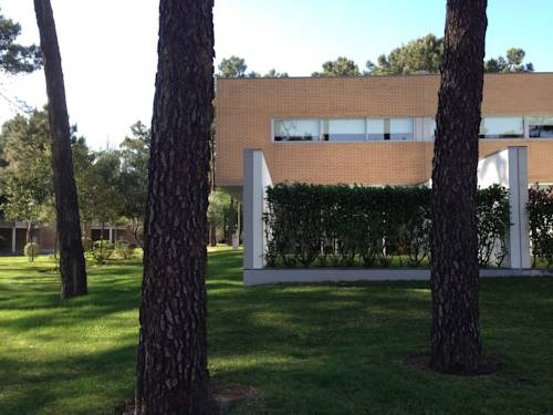 Barca Golf House Cover Picture