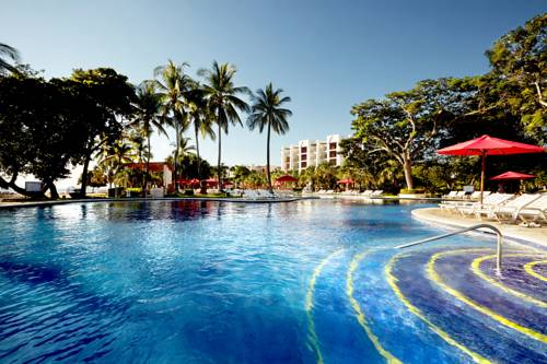 Royal Decameron Salinitas - All Inclusive Cover Picture