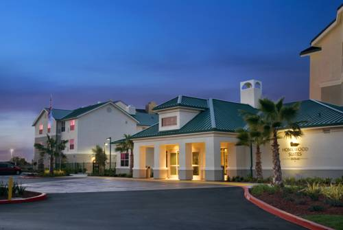 Homewood Suites by Hilton Sacramento Airport-Natomas Cover Picture