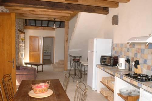 Chambres d'Hôtes Dordogne-Périgord Cover Picture
