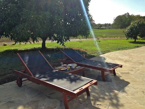 Villa Guavaberry Golf Country Club Cover Picture