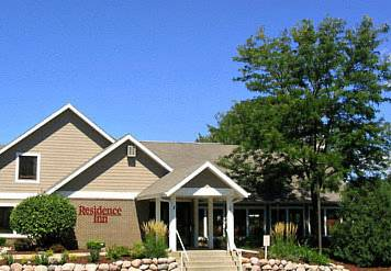 Residence Inn Milwaukee Brookfield Cover Picture