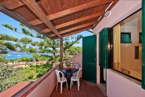 Hotel Casa Rosa Cover Picture